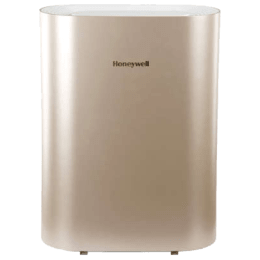 HoneywellAir TouchAir Purifier (Gold)_1