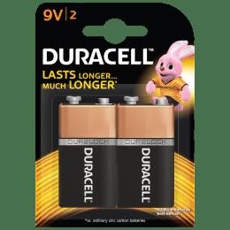 Duracell Basic 9V Battery (8D-ETF3-SIZV, Copper Black)_1