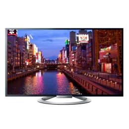 Sony LCD/LED 139cm KDL-55W800 3D_1