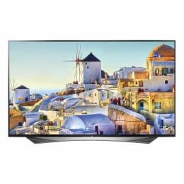 LG 200 cm (79 inch) 4k Ultra HD 3D LED Smart TV (79UH953T, Black)_1