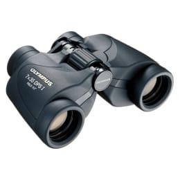 Olympus DPS I 7x - 35mm Optical Binoculars (Black)_1