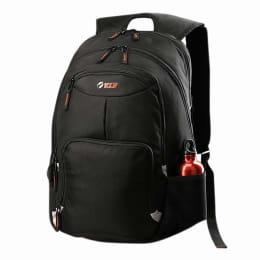 VIP 17 inch Laptop Backpack (I03 01, Black)_1