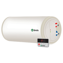 A.O.Smith 50 Litres Geyser (HSE-HAS-Plus-RHS, White)_1
