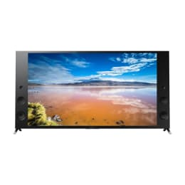 Sony 140 cm (55 inch) 4K Ultra HD Android TV (KD-55X9350D, Black)_1