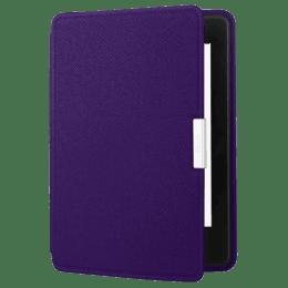 Amazon Flip Case for Kindle Paperwhite (B00KRM5EXE, Purple)_1