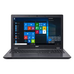 Acer Aspire V3 575G Core i7 Windows 10 Laptop (8 GB RAM, 500 GB HDD, GeForce + 4 GB Graphics, 39.62cm, Black)_1