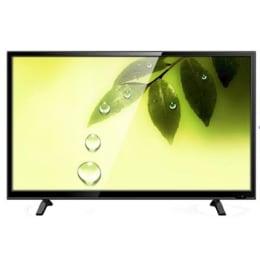 Croma V.2 101 cm (40 inch) Full HD LED TV (CREL7324, Black)_1