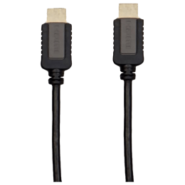 Ultraprolink 200 cm HDMI (Type-A) Cable (UL270-0200, Black)_1
