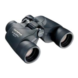 Olympus DPS I 8x - 40mm Optical Binoculars (Black)_1