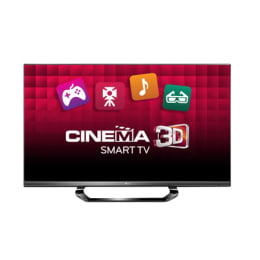 "LG 42LM6410 42"" LED TV (Black)_1"