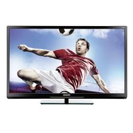 """Philips 42PFL6977 42"""" LED TV (Black)_1"""