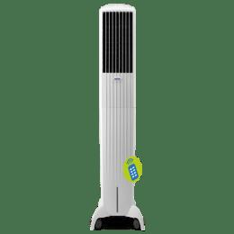 Symphony Diet 50i Residential Cooler (AF2045)_1