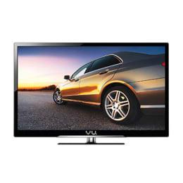 "Vu 42K21 42"" LED TV_1"