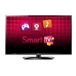 """LG 32LS5700 32"""" LED TV_1"""
