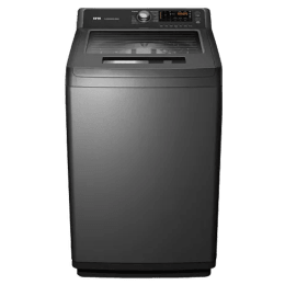 IFB 9.5 kg Fully Automatic Top Loading Washing Machine (TL-SDG, Graphite Grey)_1