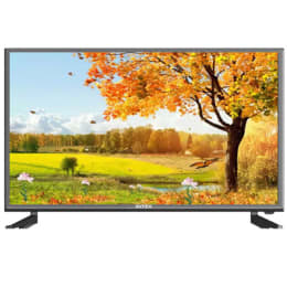 Intex 81 cm (32 inch) HD Ready LED TV (3208, Black)_1