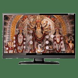 Videocon VMR32HH02C 80cm (32inches) LED TV (ROI)_1