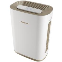 Honeywell Touch P Air Purifier (White)_1