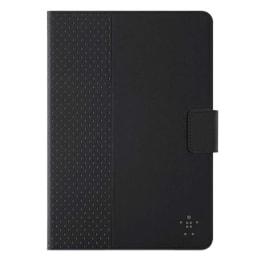 Belkin Flip Case for Apple iPad mini (F7N034QEC00, Chambray)_1