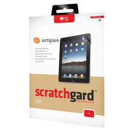 Scratchgard Bling Anti Glare Scratch Guard Apple iPad Mini (Transparent)_1