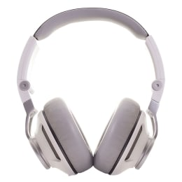 JBL Synchros On-Ear Headphones (SYN OE300A WNS, White/Silver)_1