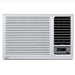 LG 1.5 Ton 3 Star Window AC (LWA5GW3A.ANLG, Copper Condenser, White)_1
