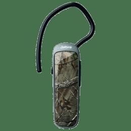 Jabra Realtree Bluetooth Headset (Green)_1