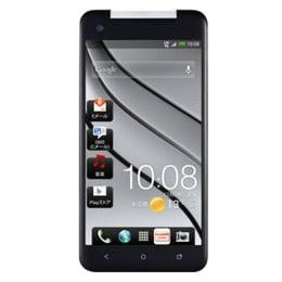 HTC Butterfly X920D (White, 16 GB, 2 GB RAM)_1