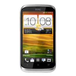 HTC Desire V (White, 4 GB, 512 MB RAM)_1