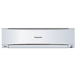 Panasonic 2 Ton 3 Star Split AC (YC24RKY3-1, Copper Condenser, White)_1