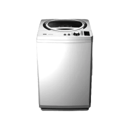IFB 6.5 kg Fully Automatic Top Loading Washing Machine (TL-RCW, Ivory White)_1