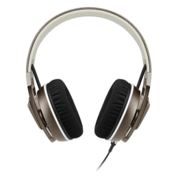 Sennheiser Urbanite XL Over Ear Headphone for iOS Devices (Sand)_1