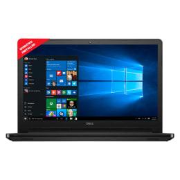 Dell Inspiron 15 5559 Z566136HIN9 Core i3 6th Gen Windows 10 Home Laptop (4 GB RAM, 1 TB HDD, Intel HD 520 Graphics, 39.62cm, Black)_1