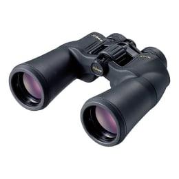 Nikon Aculon 16x - 50mm Optical Binoculars (A211, Black)_1