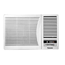 Panasonic 1.5 Ton 3 Star Window AC (CW-YC1816YA-1, Copper Condenser, White)_1
