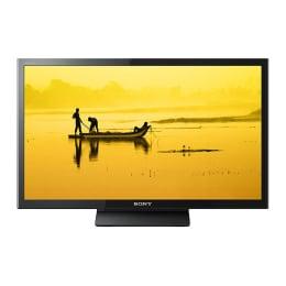 Sony 56 cm (22 inch) Full HD LED TV (22P413D, Black)_1