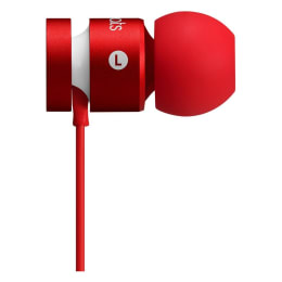 Beats Urbeats In-Ear Wired Earphones with Mic (MH9T2ZM/A, Red)_1