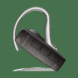 Plantronics EXP50 Bluetooth Headset (Black)_1