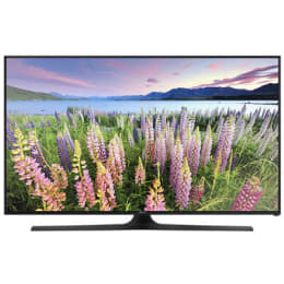 Samsung 43J5100 108cm (43inch) LED TV_1