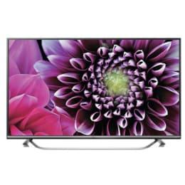LG 201 cm (79 inch) 4k Ultra HD LED Smart TV (79UF770T, Black)_1