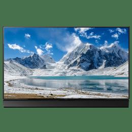 Panasonic 165 cm (65 inch) 4k Ultra HD OLED Smart TV (TH-65FZ1000D, Black)_1