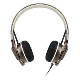 Sennheiser Urbanite Over Ear Headphone for iOS Devices (Sand)_1