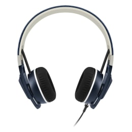 Sennheiser Urbanite Over Ear Headphone for Android Devices (Denim)_1