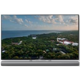 Sony 109 cm (43 inch) Full HD 3D LED Smart TV (43W950D, Black)_1