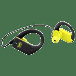 JBL Endurance Sprint Bluetooth Earphones (Green)_1