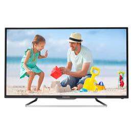 Philips 55PFL5059 139 cm Full HD LED TV (Black) *ROI_1