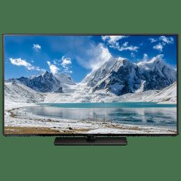 Panasonic 140 cm (55 inch) 4k Ultra HD OLED Smart TV (TH-55FZ950D, Black)_1