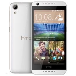 HTC Desire 626 LTE (White)_1