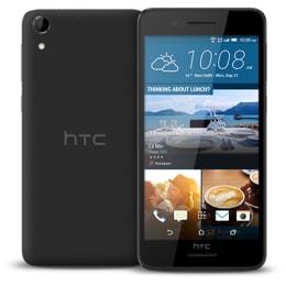 HTC Desire 728 (Grey, 16 GB, 2 GB RAM)_1