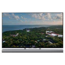 Sony KDL-50W950D 127cm (50inch) 3D LED TV_1